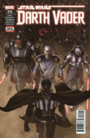 Star Wars: Darth Vader (Vol. 2) #16